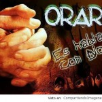 Orar-es-hablar-con-Dios